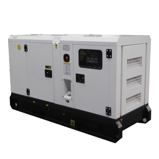 Automatic Sitemap Generator: Soundproof GeneratorProducts