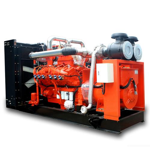 Automatic Sitemap Generator: Gas GeneratorProducts